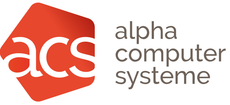 alpha computer gmbh. Black Bedroom Furniture Sets. Home Design Ideas